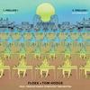 Floex - Prelude I + Remix (Single) -  FLAC 44kHz/24bit Download