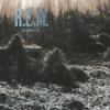 R.E.M. - Murmur -  FLAC 192kHz/24bit Download