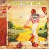 Elton John - Goodbye Yellow Brick Road -  DSD (Single Rate) 2.8MHz/64fs Download