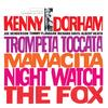 Kenny Dorham - Trompeta Toccata (Remastered 2014) -  DSD (Single Rate) 2.8MHz/64fs Download