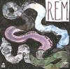 R.E.M. - Reckoning -  FLAC 192kHz/24bit Download