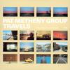 Pat Metheny Group - Travels (Live) -  DSD (Single Rate) 2.8MHz/64fs Download