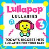 Lullapop Lullabies - Lullapop Lullabies 3 -  FLAC 44kHz/24bit Download