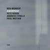 Ben Monder - Amorphae -  FLAC 88kHz/24bit Download