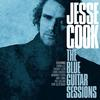 Jesse Cook - The Blue Guitar Sessions -  FLAC 44kHz/24bit Download