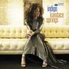 Kandace Springs - Indigo -  FLAC 44kHz/24bit Download