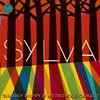 Snarky Puppy and Metropole Orkest - Sylva -  FLAC 44kHz/24bit Download