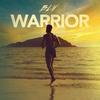 BLV - Warrior (Single) -  FLAC 44kHz/24bit Download