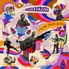 The Decemberists - I'll Be Your Girl -  FLAC 88kHz/24bit Download