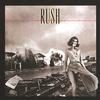 Rush - Permanent Waves -  FLAC 192kHz/24bit Download