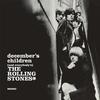 The Rolling Stones - December's Children (And Everybody's) -  FLAC 192kHz/24bit Download