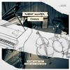 Robert Glasper - Covered -  FLAC 96kHz/24bit Download