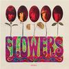 The Rolling Stones - Flowers -  FLAC 192kHz/24bit Download