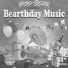 Poo Bear - Poo Bear Presents: Bearthday Music -  FLAC 44kHz/24bit Download