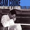 Sam Cooke - Portrait Of A Legend 1951-1964 -  DSD (Single Rate) 2.8MHz/64fs Download