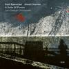 Ketil Bjornstad - A Suite Of Poems -  FLAC 96kHz/24bit Download