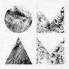Of Monsters And Men - Beneath The Skin -  FLAC 96kHz/24bit Download