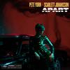Pete Yorn and Scarlett Johansson - Apart -  FLAC 48kHz/24Bit Download