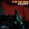 Pete Yorn and Scarlett Johansson - Apart -  FLAC 48kHz/24Bit Download