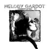 Melody Gardot - Currency Of Man -  FLAC 44kHz/24bit Download