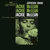 Jackie McLean - Capuchin Swing -  FLAC 192kHz/24bit Download