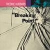 Freddie Hubbard - Breaking Point -  FLAC 96kHz/24bit Download