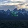 Kanye West - ye -  FLAC 44kHz/24bit Download