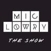 MiC LOWRY - The Show -  FLAC 44kHz/24bit Download