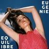 Equilibre (Single)