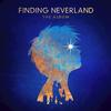 Various Artists - Finding Neverland The Album -  FLAC 48kHz/24Bit Download