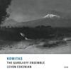 The Gurdjieff Folk Instruments Ensemble - Komitas -  FLAC 96kHz/24bit Download