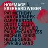 Various Artists - Hommage A Eberhard Weber -  FLAC 48kHz/24Bit Download