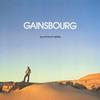 Serge Gainsbourg - Aux Armes Et Caetera 1979 -  FLAC 96kHz/24bit Download