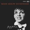 Judy Garland - Miss Show Business -  FLAC 96kHz/24bit Download