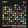 Michael Giacchino - Inside Out -  FLAC 96kHz/24bit Download