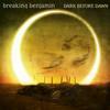Breaking Benjamin - Dark Before Dawn -  FLAC 96kHz/24bit Download