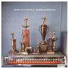Jimmy Eat World - Bleed American -  FLAC 96kHz/24bit Download