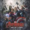 Brian Tyler - Avengers: Age of Ultron -  FLAC 44kHz/24bit Download