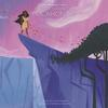 Various Artists - Walt Disney Records The Legacy Collection: Pocahontas -  FLAC 192kHz/24bit Download