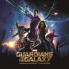 Tyler Bates - Guardians of the Galaxy -  FLAC 44kHz/24bit Download