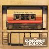 Various Artists - Guardians of the Galaxy: Awesome Mix Vol. 1 -  FLAC 44kHz/24bit Download