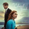 Dan Jones - On Chesil Beach -  FLAC 48kHz/24Bit Download