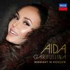 Aida Garifullina - Midnight in Moscow -  FLAC 96kHz/24bit Download