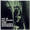 The Rolling Stones - Out Of Our Heads -  FLAC 192kHz/24bit Download