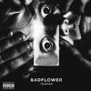Badflower - Temper -  FLAC 44kHz/24bit Download