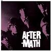 The Rolling Stones - Aftermath -  FLAC 192kHz/24bit Download