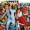 Various Artists - The Muppets -  FLAC 44kHz/24bit Download