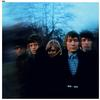 The Rolling Stones - Between The Buttons -  FLAC 192kHz/24bit Download