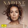 Nadine Sierra - There's a Place for Us -  FLAC 96kHz/24bit Download