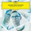 Vikingur Olafsson - Johann Sebastian Bach -  FLAC 96kHz/24bit Download